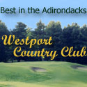 Westport Country Club